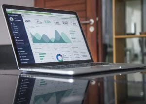 eLearning with big data