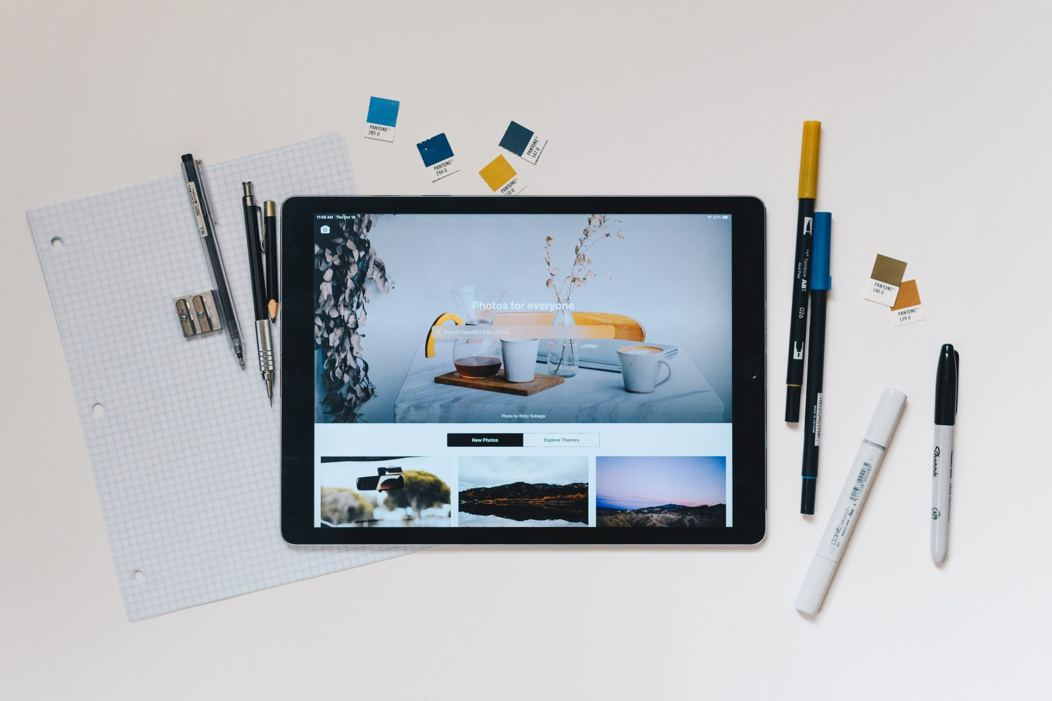 How To Become An Instructional Designer Elearninginside News