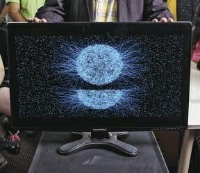 Jill Watson, Virtual TA