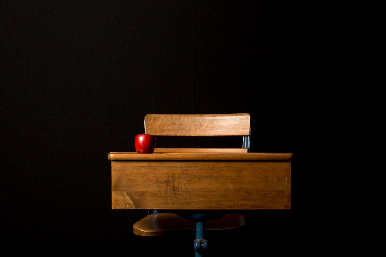Algorithms for teachers elearning?