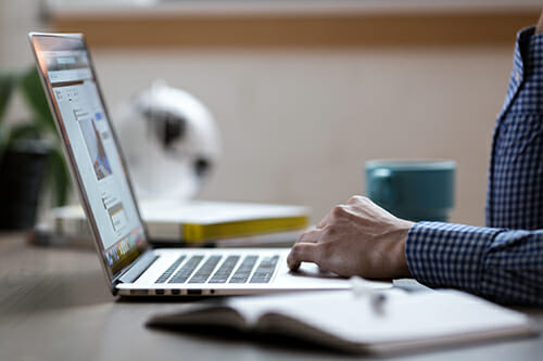 The Rise of the Online Exam Proctor   eLearningInside News
