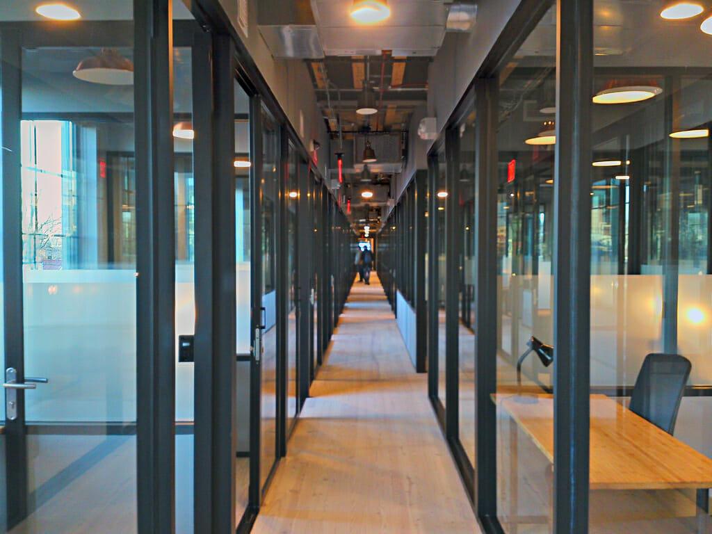 WeWork's Acquisition of the Flatiron School Makes No Sense