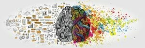 Multimedia and cognitive educational theory