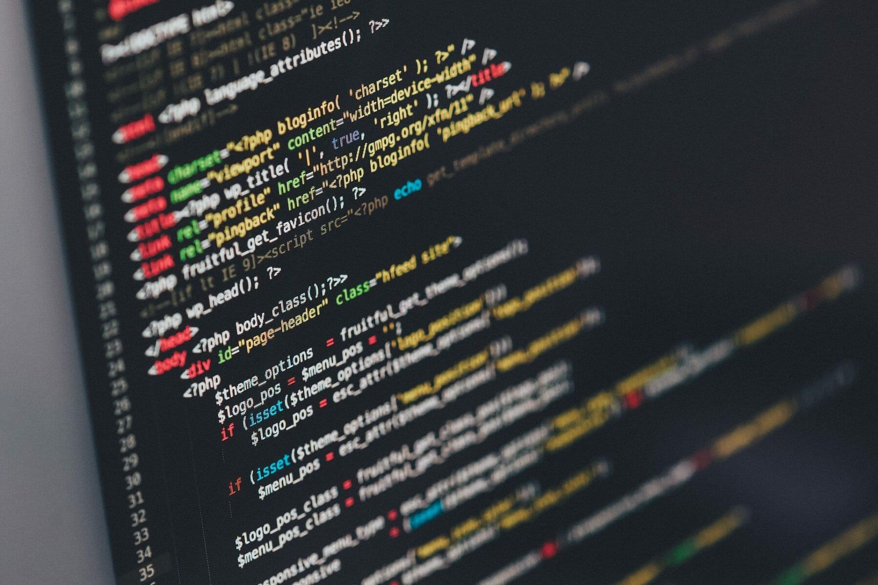 Codeacademy Report Provides A Glimpse into the Demographics