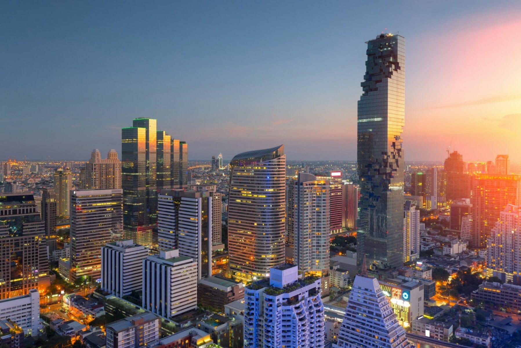 Hong Kong Will Maintain Internet Connectivity Subsidies ...