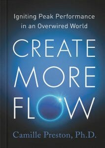 Create More Flow