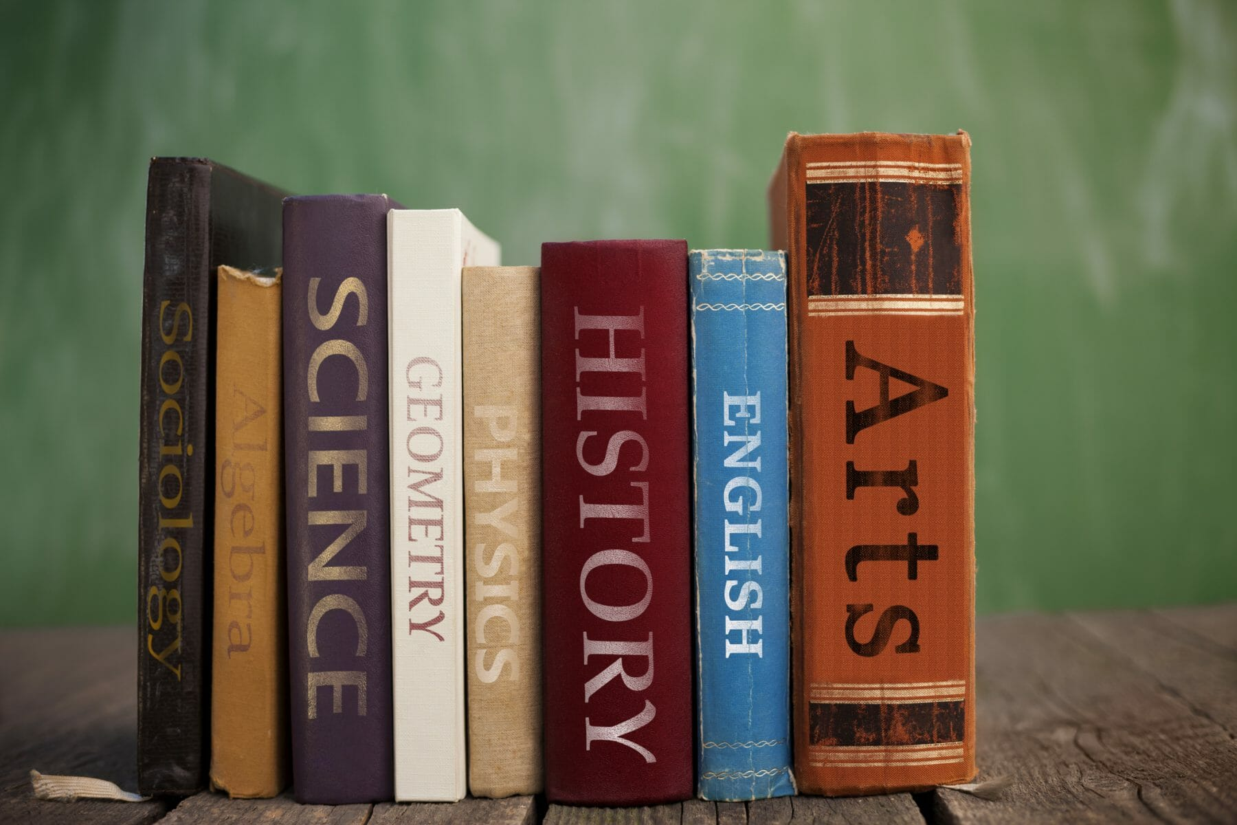 rising costs of textbooks A new cost at college: digital access codes  students have used a variety of strategies to manage costs,  to the rising cost of college textbooks.