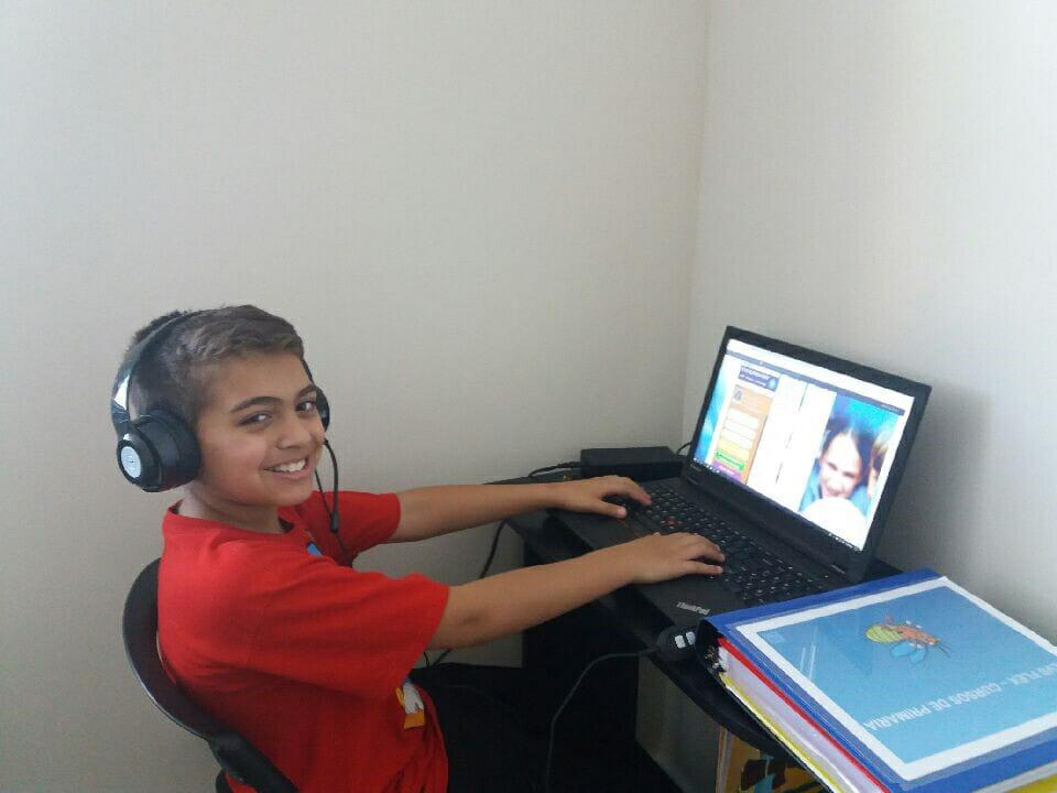 articles regarding georgia virtual school