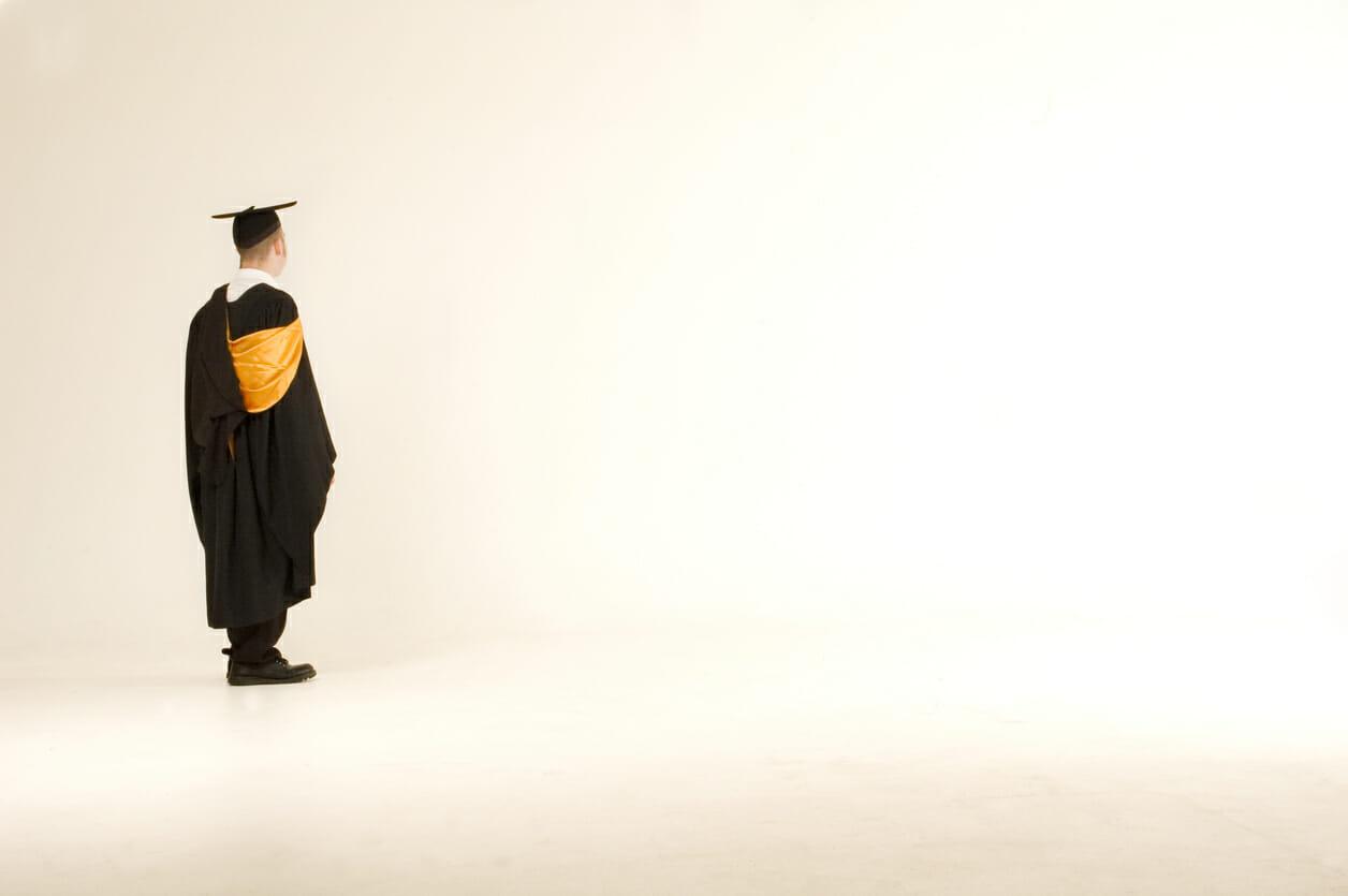 university admissions