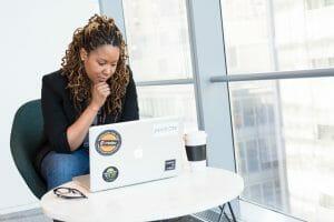 Women in EdTech - EdTech trends and gender