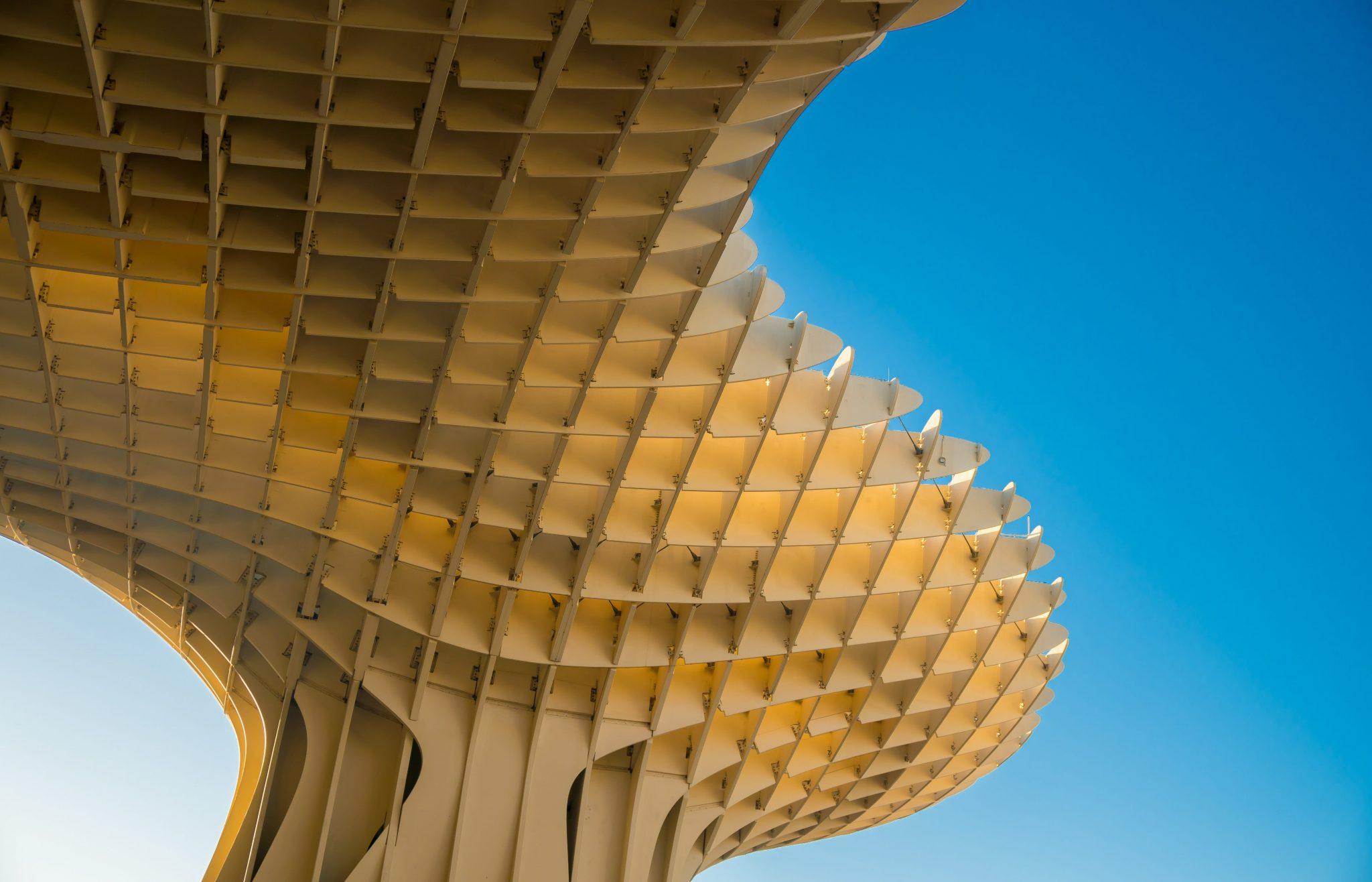 geometric building geogebra