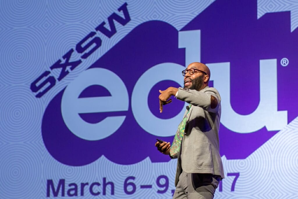 7+ Not-to-Miss Events at SXSW EDU 2019