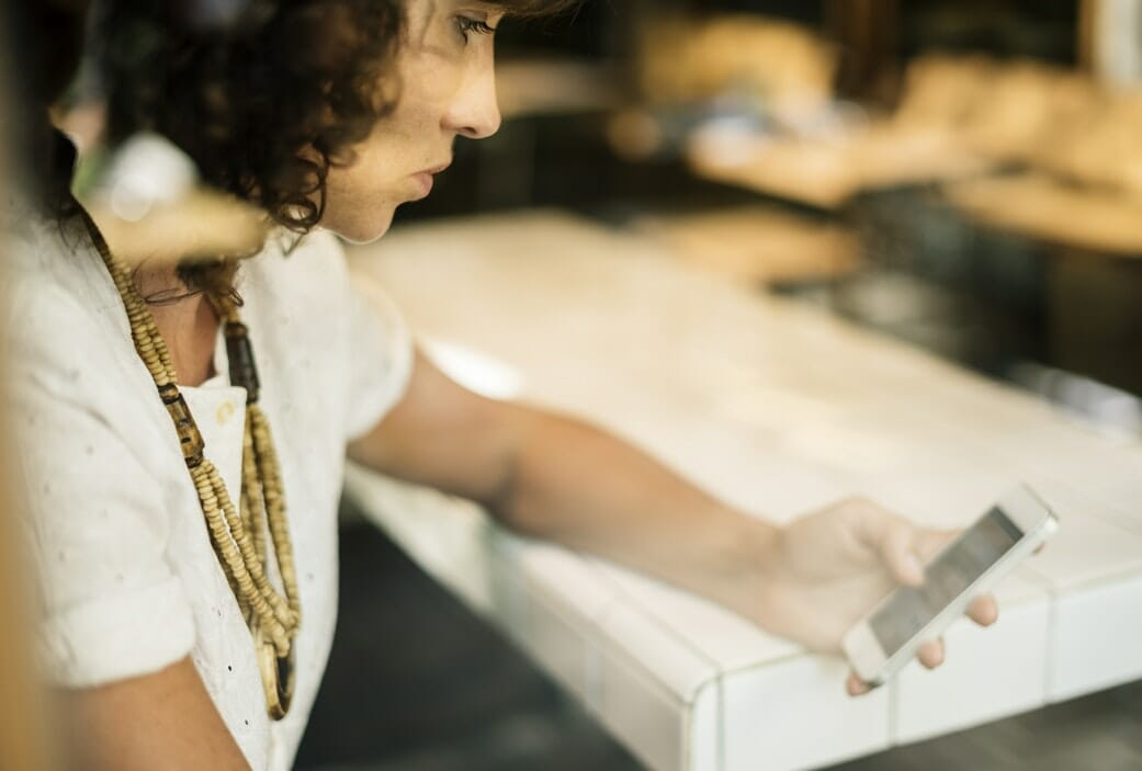 Online Learners Are More Prone to Multitasking