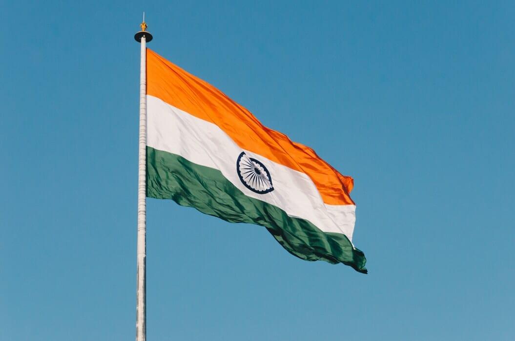 elearninginside.com - India's Edtech Startups Are Finally Attracting Investors