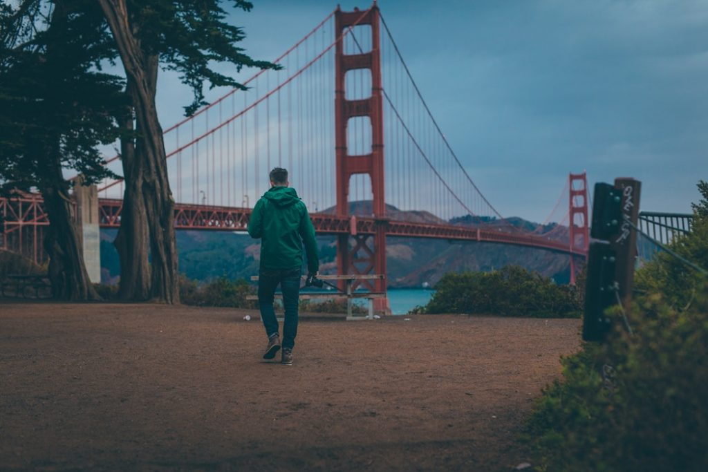 A growing number of teachers can't afford to live in the Bay Area.