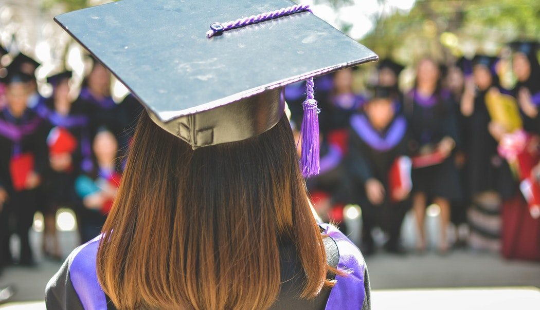 1500 Degrees Awarded at WGU Graduation | eLearningInside News