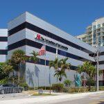 Fort Lauderdale Art Insitute